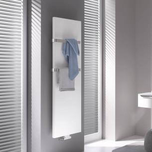 Sèche-serviettes Kermi radiateur Pateo
