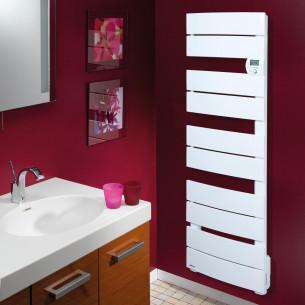 Sèche-serviettes Noirot radiateur Mono-bain 2