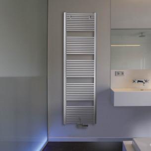 Sèche-serviettes Vasco radiateur Malva