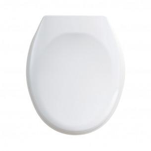 Abattant WC Olfa abattant RD'2
