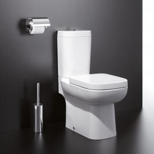 WC et bidet Jacob Delafon Replay
