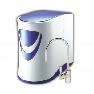 Traitement de l'eau Cillit purificateur d'eau potable Bonaqua Compact