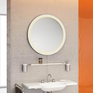 miroir hewi
