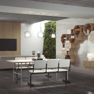 Carrelage sol intérieur Royal Lux