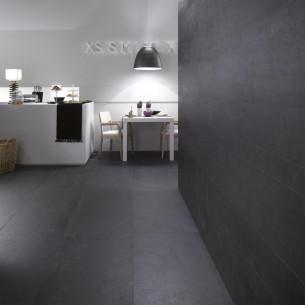 Carrelage sol intérieur Imola Ceramica Concrete