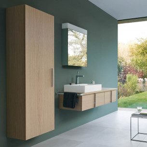 Collection Duravit Vero