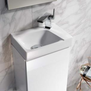 Lave-mains Xeno²