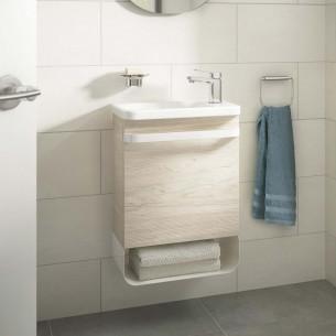 Lave-mains Tonic II