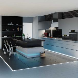 Éclairage décoratif Floor Profil