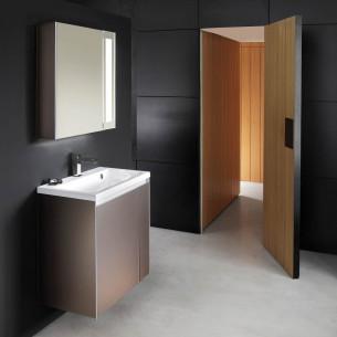 meubles de salle de bains Decotec Smart