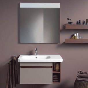 Meuble salle de bain Durastyle
