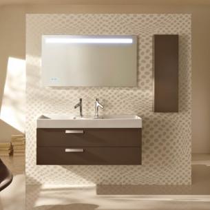 meuble salle de bains Jacob Delafon Rythmik