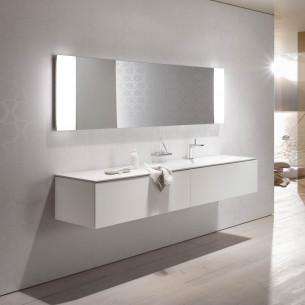 meubles de salle de bains Keuco Edition 11