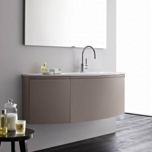 meuble de salle de bains Stocco modèle Vela