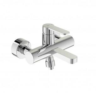 Robinet pour bain/douche Mitigeur Kheops Design