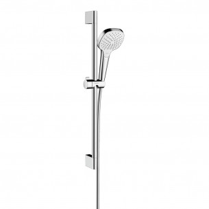 Colonne de douche Set Croma Select E 110 Vario