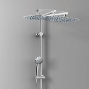 Colonne de douche Ideal Rain Luxe