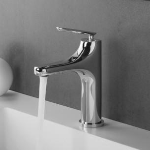 Robinet lavabo & vasque Mitigeur lavabo Beak