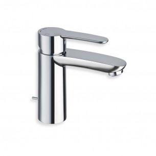 Robinet lavabo & vasque Mitigeur lavabo New Day