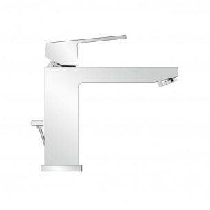 Robinet lavabo & vasque Eurocube - Modèle M