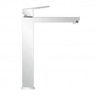 Robinet lavabo & vasque Eurocube - Modèle XL