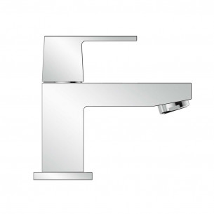 Robinet lavabo & vasque Eurocube - Modèle XS