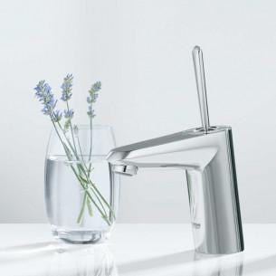 Robinet pour lavabo & vasque Eurodisc Joystick