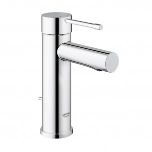 Robinets lavabos & vasques Grohe Essence monocommande