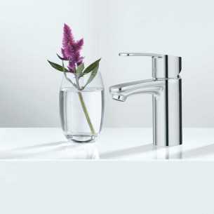 Robinets lavabos & vasques Grohe Eurostyle mitigeur