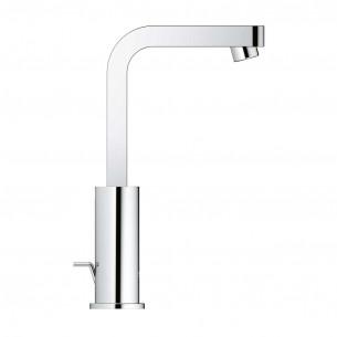 Robinet lavabo & vasque Lineare - Modèle L
