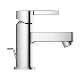 Robinet lavabo & vasque Lineare - Modèle XS