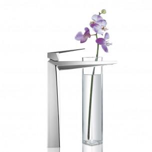 Robinet lavabo & vasque Allure brilliant