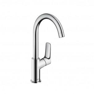 Robinet lavabo & vasque Mitigeur lavabo Logis 210