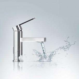 Robinet lavabo & vasque Mitigeur lavabo Kheops Design