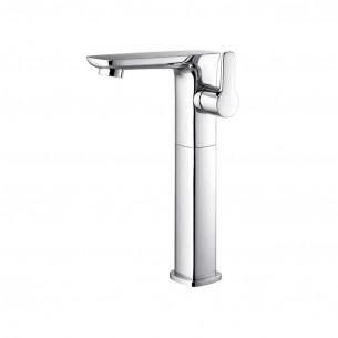 Robinet lavabo & vasque Birdy 260 mm