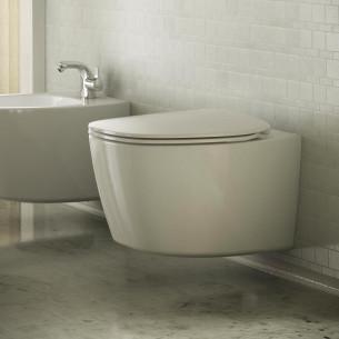 WC Dea