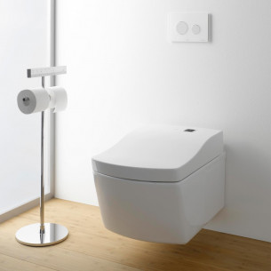 WC Washlet Neorest EW