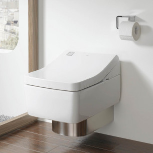 WC Washlet SG