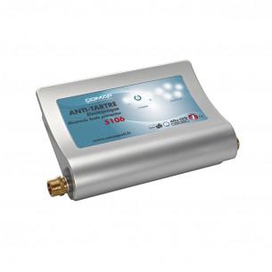 Antitartre Antitartre électronique COMAP 5106