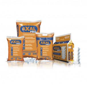 Traitement de l'eau Axal Pro pastille d'entretien d'adoucisseur d'eau domestique
