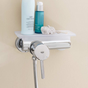 Robinets pour douche Grohe Concetto