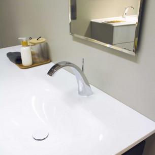Robinets lavabos & vasques Horus Nouvelle vague