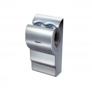 Sèche-mains Airblade MK2 AB07 Dyson