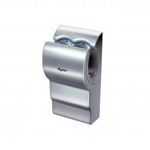 Sèche-mains Airblade MK2 AB06 Dyson