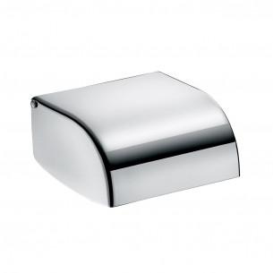 Accessoires PMR Delabie Porte-papier toilette à rouleau