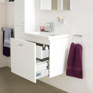 Meuble salle de bain Connect Space