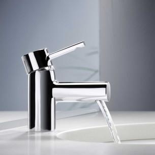 Robinet lavabo & vasque Cüff