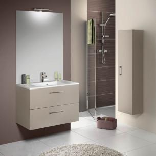 meuble salle de bains duoexpress