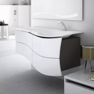 meuble salle de bains maestro decotec