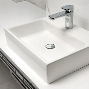 vasque memento villeroy & boch